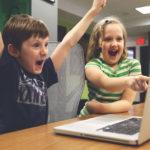 小学生がプログラミングするためのパソコンの選び方