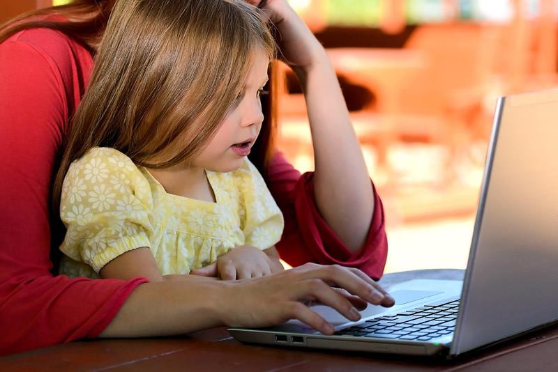 小学生向けの無料プログラミングアプリおすすめ2つ