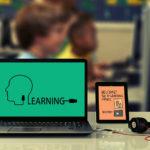 小学生のプログラミング必修化について