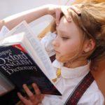 社会人の英文法やり直し学習