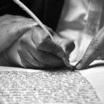 効率的な英単語学習についてその暗記方法とは?