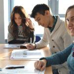 社会人の英会話初心者が教室に通う前にすべきこと