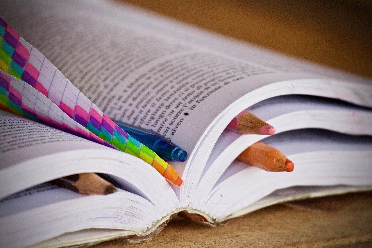 英英辞典を効果的に使う