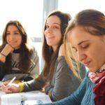 英会話スクールに通う前の独学が大切