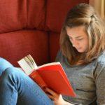 英語初心者がリーディングするためのおすすめの方法と書籍などを紹介